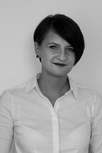 Katarzyna Kopczak