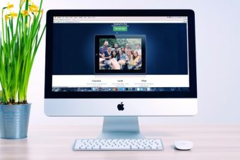 Wskazówki dla klientów terapii online